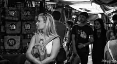 Wanderers in a never ending maze (gunman47) Tags: 2017 asia asian b bw bangkok christmas december east market mono monochrome sea sepia siam south thai thailand w alley black candid endless maze people photography shop tourist wanderer wanderers weekend white krungthepmahanakhon