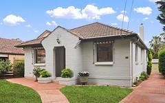 6 Ferndale Street, Chatswood NSW