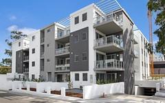 102/11-13 Junia Avenue, Toongabbie NSW
