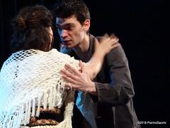 O2284744 (pierino sacchi) Tags: attounico attori politeama scuole teatro verga