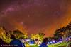 Voie lactée - Île de La Réunion (Matthias B. Photographies) Tags: milkyway voie lactée camping réunion d7200 105 nikkor