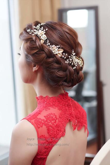 5華麗編髮-2