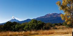 Volcan Popocatepec en éruption (Mexique) (B. Coudray...Souvent ailleurs...) Tags: volcan mexique