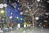 Accidentally fired flash (Matjaž Skrinar) Tags: 1025fav 100v10f nikkor35mmf20d 250v10f 500v20f