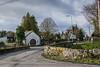 Forge (NBD Photography) Tags: forge blacksmith ireland irish horseshoe old village