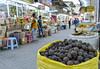 Spice market (Francisco Anzola) Tags: bahrain manama city market souq souk