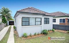 205 Maitland Road, Sandgate NSW