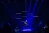 Foto-concerto-levante-milano-04-marzo-2018-Prandoni-037 (francesco prandoni) Tags: yellow levante teatro dal verme otr show stage palco live teatrodalverme metatron inri milano milan italia italy francescoprandoni