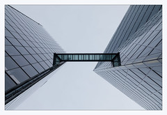_lvm (fot_oKraM) Tags: lvm muenster nrw architecture