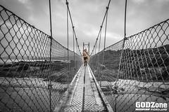 ©AlexandreSocci_GZone-C7-6253