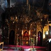GrEEcE  is... (sifis) Tags: greece sakalak orthodox church monastry nikon d700 2470