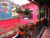 Cheers Pub, Hanoi , Vietnam (supe2009) Tags: cheers pub cheerspub hanoi vietnam food restaurant oldquarter
