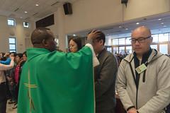 Church Ceremony 140118-74
