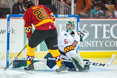 """2018 ECHL All Star-2332 • <a style=""""font-size:0.8em;"""" href=""""http://www.flickr.com/photos/134016632@N02/24915064807/"""" target=""""_blank"""">View on Flickr</a>"""
