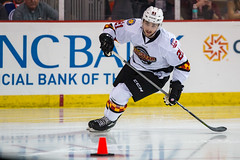 """2018 ECHL All Star-1942 • <a style=""""font-size:0.8em;"""" href=""""http://www.flickr.com/photos/134016632@N02/24915101117/"""" target=""""_blank"""">View on Flickr</a>"""