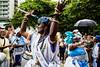 Iemanjá_Dez2017_Ed e trat_AFR-30 (AF Rodrigues) Tags: afrodrigues br brasil copacabana copacabanabeach fé iemanjá mercadãodemadureira rj rainhadomar religião rio riodejaneiro zonanorte agradecimento candomblé crença devotos resistência umbanda