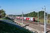 wb_111001_12 (Prefektionist) Tags: 1144 50mmf14d austria bahn d700 eisenbahn loweraustria niederösterreich nikon oebb rail railroad railway train trains westbahn öbb österreich sanktpölten at