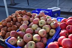 DSC_4534 (earthdog) Tags: 2018 needstags needstitle nikon d5600 nikond5600 farmersmarket campbell food edible