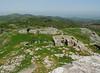 Monte Labbro - 2 (anto_gal) Tags: toscana 2015 grosseto amiata montagna parco montelabbro davidelazzaretti riservanaturale torregiurisdavidica