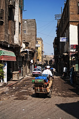 _DSC2339 aa ( Egyptians Diaries ) 2011 (Hazem Abdelrahman Photography) Tags: street streetshots streetscenes streetphotographyoutdoors people cairo egypt
