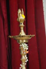 Swaramedha Music Academy Annual Day Photos (603)