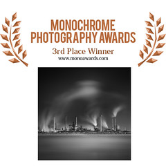 Monochrome Awards (Marco Maljaars) Tags: monochromeawards 3rd price marcomaljaars