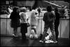 (andrewfrancisco1) Tags: animaldomestique birminghamangleterre birminghamengland cable chien competitionevents concours curiosité curiosity dedos dog dogshow femme45à60ans handbag iconicpicture insolite intérieur interior pet processed sacàmain salonduchien spectateur spectator typehumainblanc unusual viewfromrear visiteur visitor whiteethnicity woman45to60years newyork usa