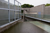 G O F A two (mikebrw) Tags: architecture chojugiga concrete gardenoffineart glass kyoto monet qingmingshanghetu rain tadaoando tobasojo water waterliesmorning zhangzeduan
