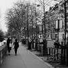 1290118M (photo & life) Tags: paris france ville city jfl photography photolife™ street streetphotography leica leicam9p voigtländernokton35mmf14classicvm nokton 35mm humanistphotography rue blackandwhite noiretblanc squareformat squarephotography