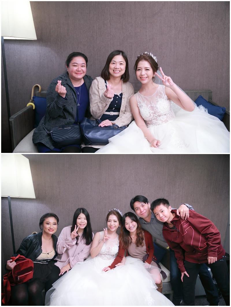 晶華酒店,晶華會,搖滾雙魚,婚禮攝影,婚攝小游,饅頭爸團隊,優質婚攝