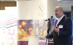 Visitor economy week launch 2018 013