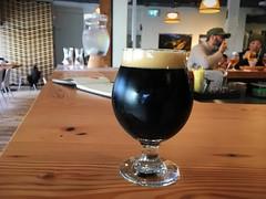 Andina Brewing Company (waltarrrrr) Tags: andinabrewingcompany vancouver britishcolumbia canada stout
