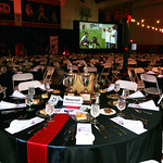 2018: Hall of Fame Awards Ceremony & Banquet thumbnail