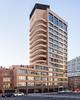 10 Sullivan (Chimay Bleue) Tags: cary tamarkin 10 sullivan midcentury modern modernism modernist design architecture architect howard roark fountainhead new york newyork