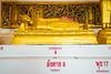Wat Saket (joshbousel) Tags: asisa bangkok buddah buddhisttemple goldenmount oldtown phukhaothong places rattanakosin rattanakosinisland temple thailand things travel watsaket asia