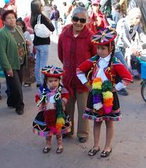 Peru Cusco Inta Rymi  (1673) (Beadmanhere) Tags: 2013peruelenaintiraymib peru cusco inti raymi quechua festival