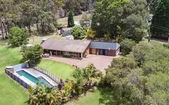 21 Hayden Road, Wamberal NSW