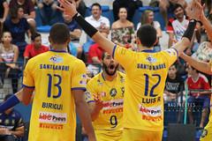 IMG_7793 (Nadine Oliverr) Tags: volleyball vôlei cbv teams game sports