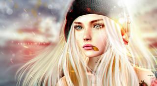 Λnnα 🌟 A beautiful soul