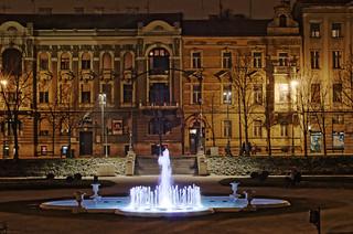 Tomislavov trg