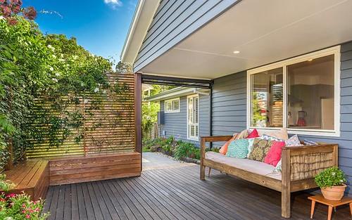 4 Parakeet Place, Mullumbimby NSW