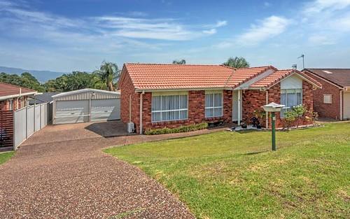66 Roper Road, Albion Park NSW