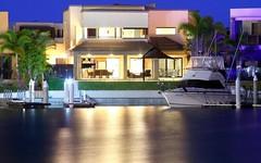 8 Parklane Terrace, Sovereign Islands Qld