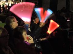glowsticks 1 cs