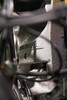 DSC_0401 (kubek013) Tags: stuttgart germany niemcy deutschland wycieczka wanderung trip sightseeing besichtigung stadt city citytour stadtrundfahrt zwiedzanie porshe mercedesbenz amg classiccars 300sl auto car museum