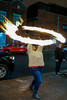 fire and flow session at ORD Camp 2018 8 (opacity) Tags: ordcamp chicago fireandflowatordcamp2018 googlechicago googleoffice il illinois ordcamp2018 fire fireperformance firespinning unconference