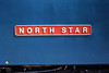 'North Star' nameplate on 47 613, 19-08-84 (afc45014) Tags: nameplate northstar class47 47613 kodakkodachrome64
