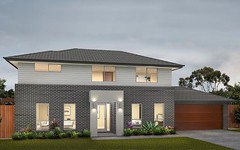 Lot 404 Neyland Circuit, Kellyville NSW