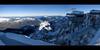 Seilbahn Zugspitze (Rodney Campbell) Tags: mountains germany zugspitze snow