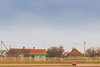 _Q9A4002 (gaujourfrancoise) Tags: belarus biélorussie gaujour lida town ville city cité soviet soviétique castle château
